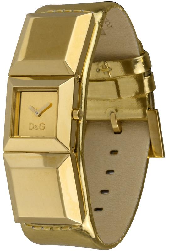 Наручные часы Dolce&Gabbana DANCE DW0273