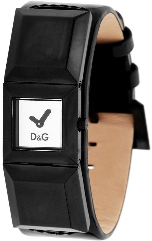 Наручные часы Dolce&Gabbana DANCE DW0274