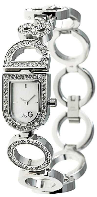 Наручные часы Dolce&Gabbana DAY & NIGHT DW0129