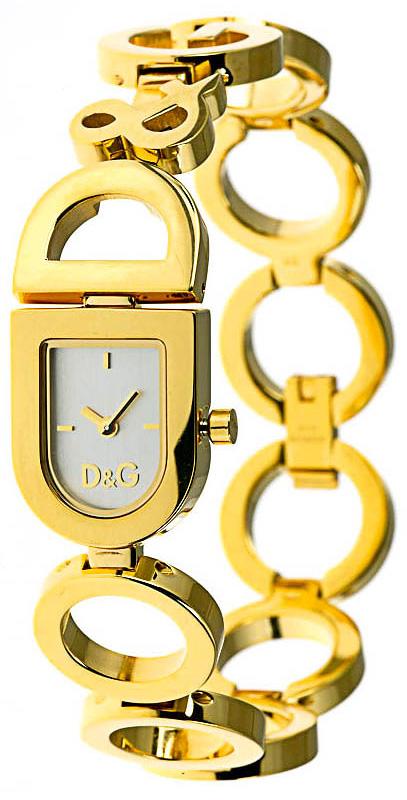 Наручные часы Dolce&Gabbana DAY & NIGHT DW0130