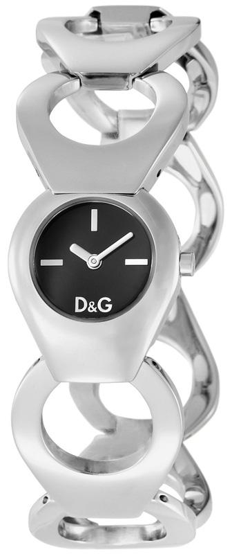 Наручные часы Dolce&Gabbana FLATHEAD DW0169