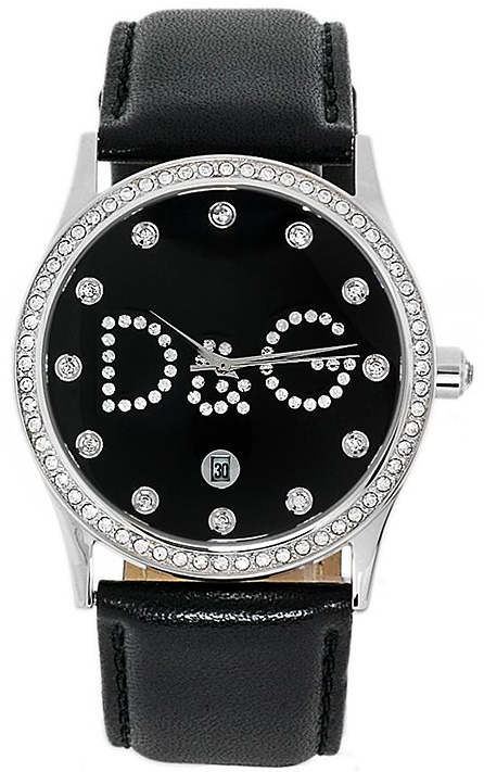 Наручные часы Dolce&Gabbana GLORIA DW0008
