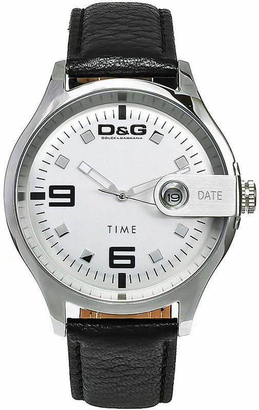 Наручные часы Dolce&Gabbana ELECTRICAL DW0313