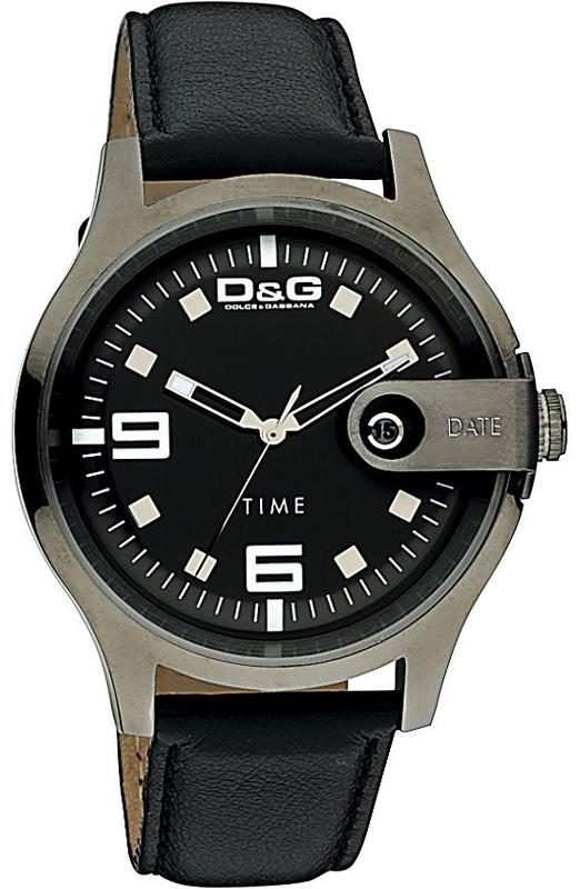 Наручные часы Dolce&Gabbana ELECTRICAL DW0314