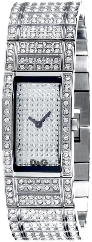 Наручные часы Dolce&Gabbana FESTIVAL DW0275