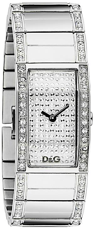 Наручные часы Dolce&Gabbana FESTIVAL DW0276