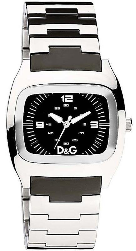 Наручные часы Dolce&Gabbana DIG IT DW0320