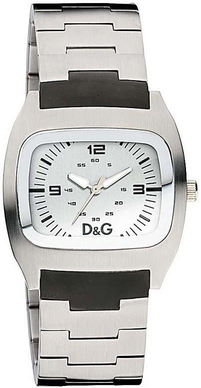 Наручные часы Dolce&Gabbana DIG IT DW0321