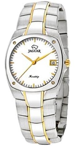 Наручные часы Jaguar J288-290 J290/1