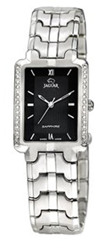 Наручные часы Jaguar J441 J441/4
