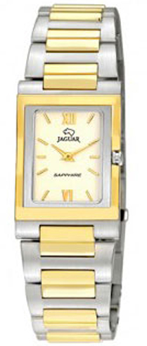 Наручные часы Jaguar J457-460-J461-J463 J457/2