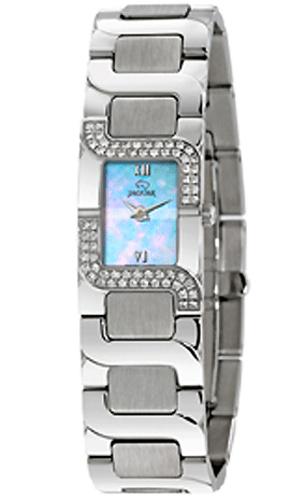Наручные часы Jaguar J449-J0585 J449/3