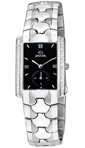 Наручные часы Jaguar J447 J447/2