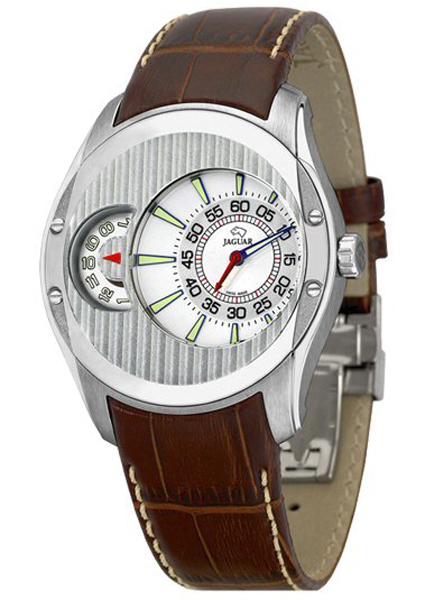 Наручные часы Jaguar J616 J616/1