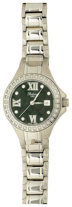 Наручные часы Medana Classic 101-102 101.2.11.BL 29.2