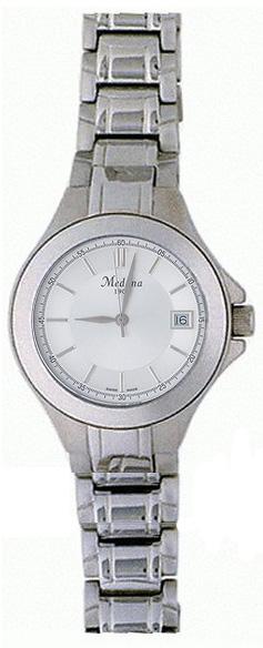 Наручные часы Medana Classic 101-102 102.2.11.W 29.2