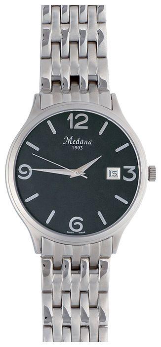 Наручные часы Medana Classic 103 103.1.11.BL 4.2