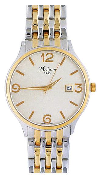 Наручные часы Medana Classic 103 103.1.12.CH 4.2