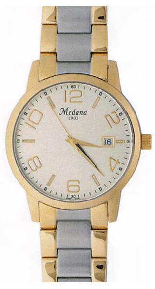 Наручные часы Medana Classic 104 104.1.12.CH 4.2