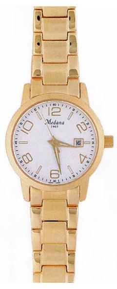 Наручные часы Medana Classic 104 104.2.13.W 4.2