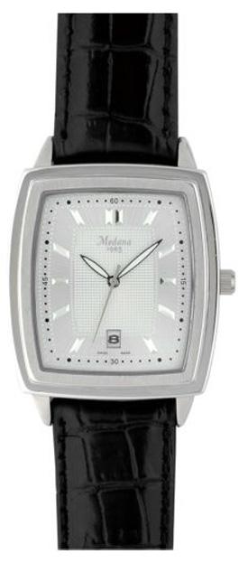 Наручные часы Medana Classic 106-107 106.1.11.W 5.1