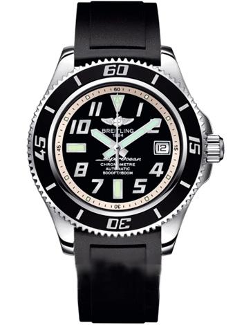 Наручные часы Breitling Aeromarine Superocean A1736402/BA29/136S
