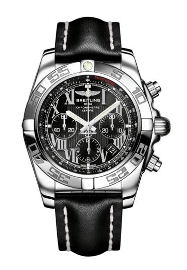 Наручные часы Breitling Chronomat 44 AB011012/B956/743P