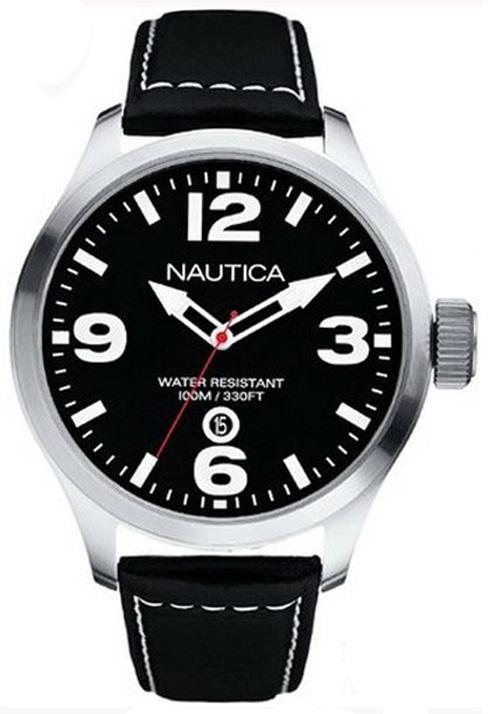 Наручные часы Nautica BFD 101 NA12561G