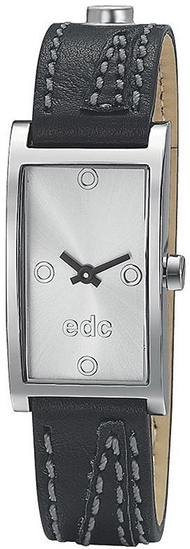 Наручные часы EDC Double Twist EE100462005U
