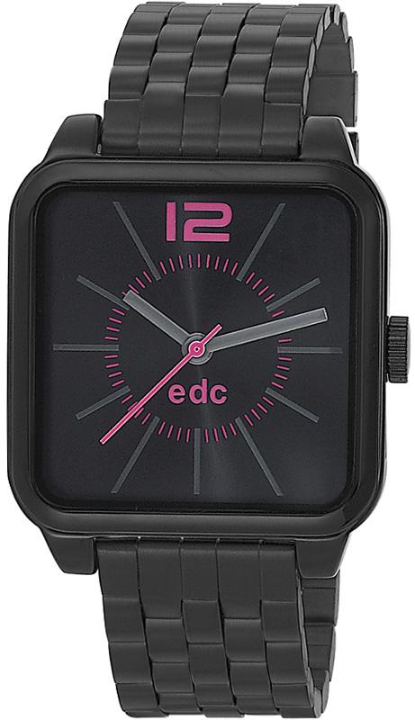 Наручные часы EDC Edgy Lolita EE100902004U