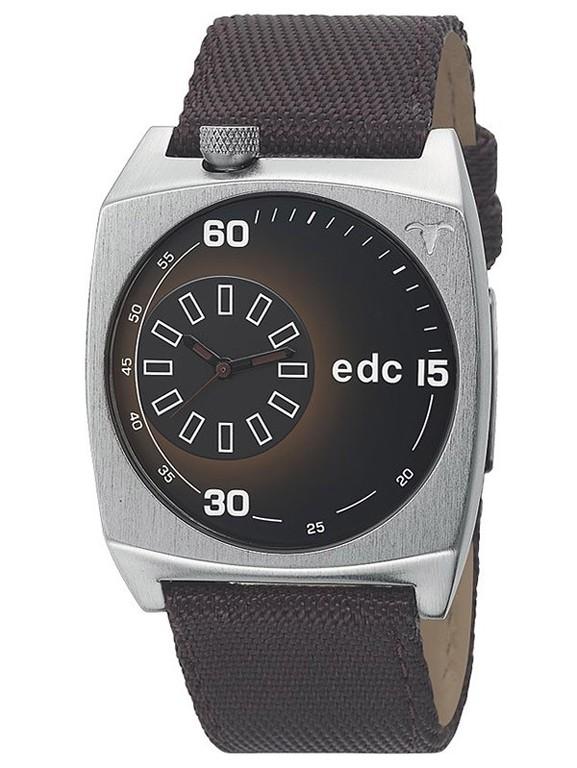 Наручные часы EDC Edgy Player EE100491002U