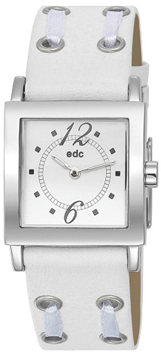 Наручные часы EDC Lacy Passion EE100712005U