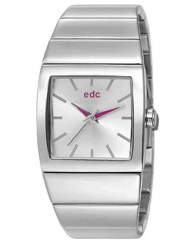 Наручные часы EDC Love Sick EE100622003U