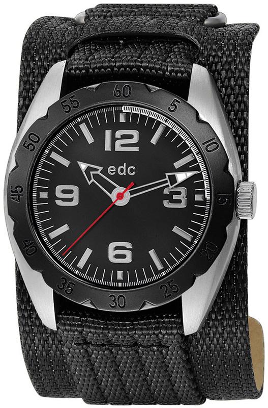 Наручные часы EDC Metal Grid EE100541001U