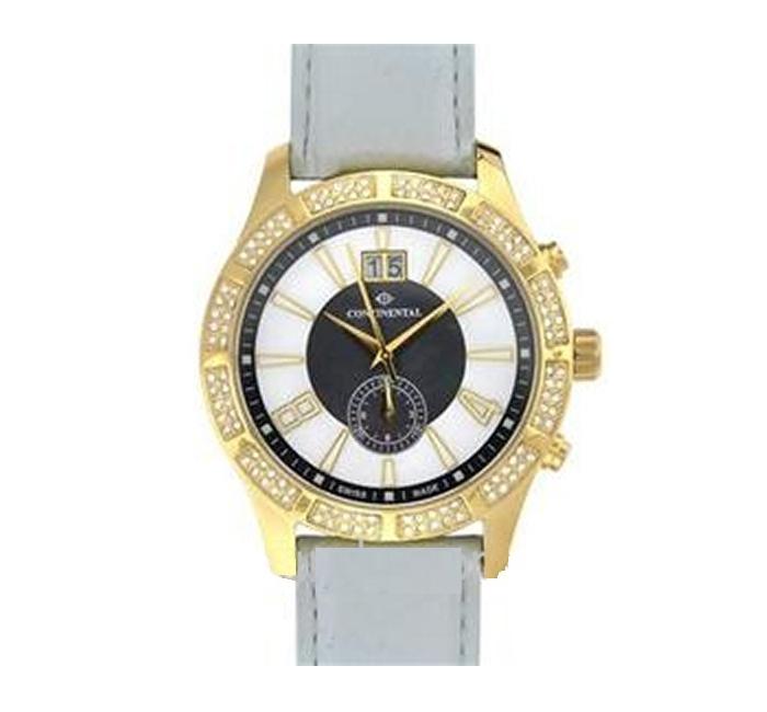 Наручные часы Continental Chrono 5001 5001-GP255WC