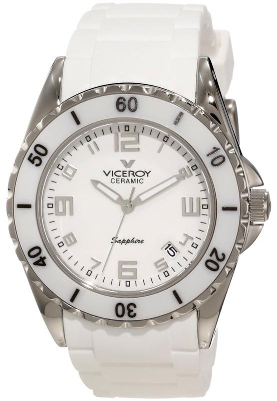 Наручные часы Viceroy Ceramic & Sapphire 47564 47564-05
