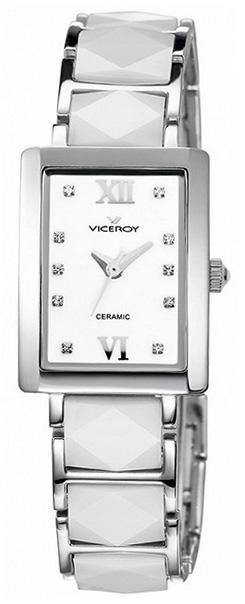 Наручные часы Viceroy Ceramic & Sapphire 47606 47606-03