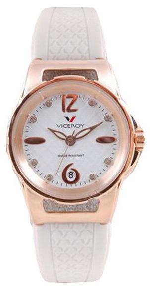 Наручные часы Viceroy Femme 3 Hands 432092 432092-95