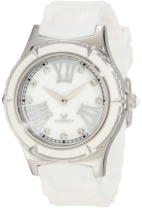 Наручные часы Viceroy Femme 3 Hands 432104 432104-03