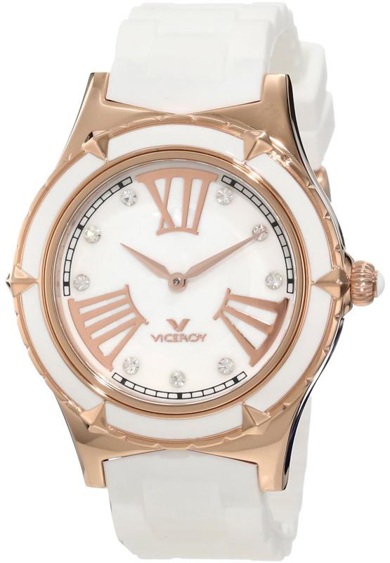 Наручные часы Viceroy Femme 3 Hands 432104 432104-93