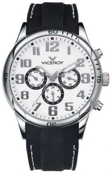 Наручные часы Viceroy Eleganzza Multifunction 476 47646-05