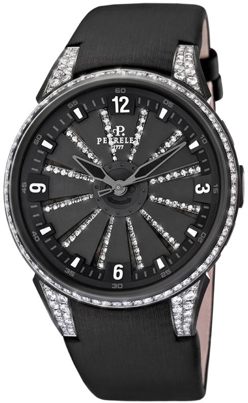 Наручные часы Perrelet Turbine XS A2048/1