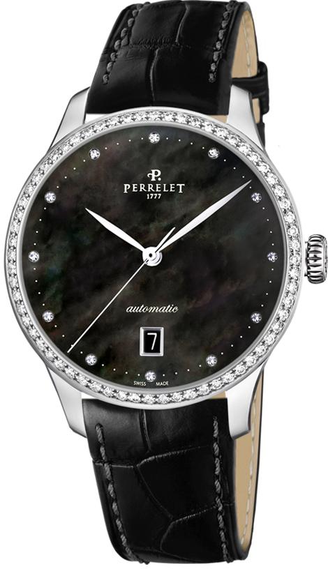 Наручные часы Perrelet First Class A2050/2