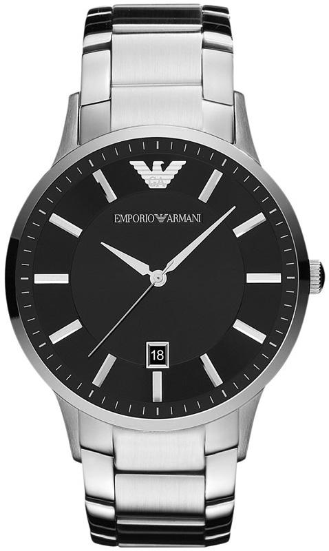 Наручные часы Armani Classic 17 AR2457