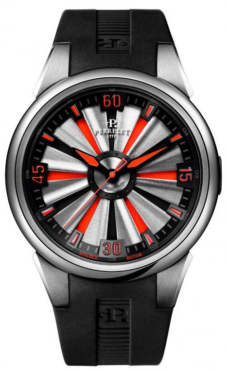 Наручные часы Perrelet Turbine A5006/2