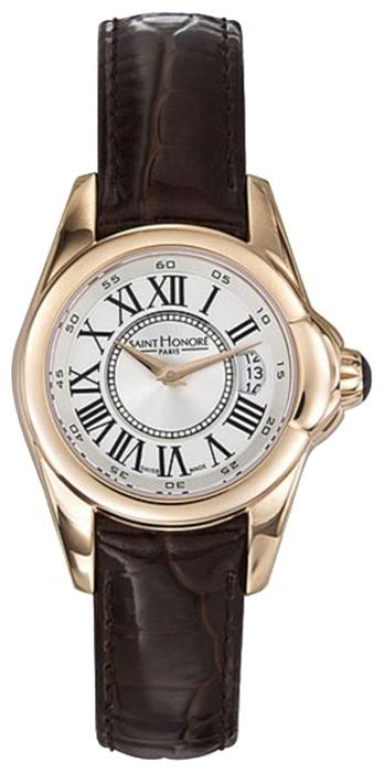 Наручные часы Saint Honore Coloseo Small 741030 8ARF