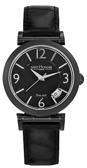 Наручные часы Saint Honore Opera Small 752015 71NBN