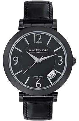 Наручные часы Saint Honore Opera Medium 766015 71NBN