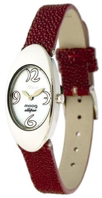 Наручные часы Moog Ellipse M41032F-003