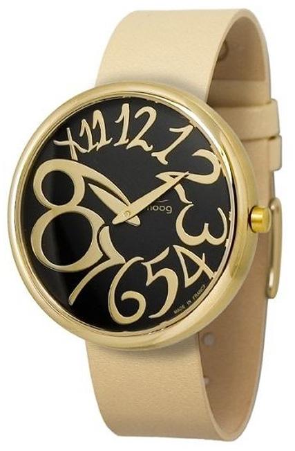 Наручные часы Moog Ronde M41671-003